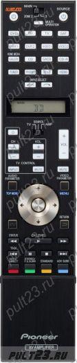 PIONEER AXD7467, SC-LX90