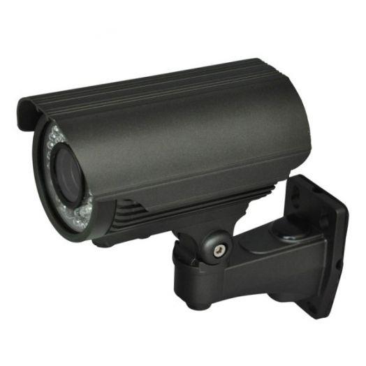 AHD видеокамера Орбита AHD-701