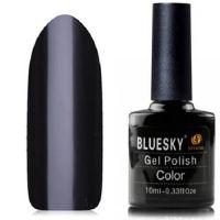Bluesky (Блюскай) A 021 гель-лак, 10 мл