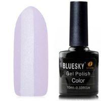 Bluesky (Блюскай) A 031 гель-лак, 10 мл
