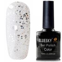 Bluesky (Блюскай) A 051 гель-лак, 10 мл
