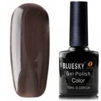 Bluesky (Блюскай) A 054 гель-лак, 10 мл