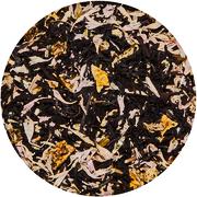 Тонус - черный чай с натуральными природными добавками.