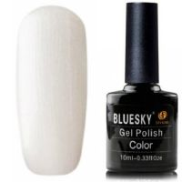 Bluesky (Блюскай) A 046 гель-лак, 10 мл