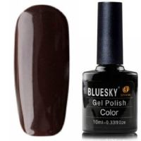 Bluesky (Блюскай) A 048 гель-лак, 10 мл