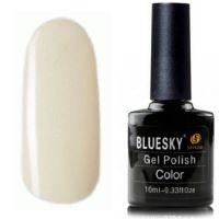 Bluesky/Блюскай A 049 гель-лак, 10 мл