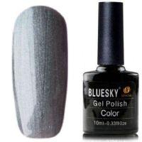 Bluesky (Блюскай) A 022 гель-лак, 10 мл