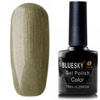 Bluesky (Блюскай) A 029 гель-лак, 10 мл