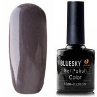 Bluesky (Блюскай) A 030 гель-лак, 10 мл