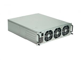 Asic майнер на чипах AMD rx 570