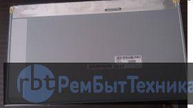 Матрица, экран, дисплей моноблока Lenovo C540 A700