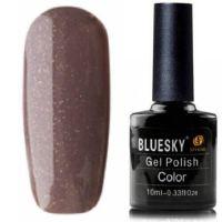 Bluesky (Блюскай) A 014 гель-лак, 10 мл