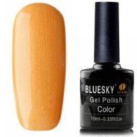 Bluesky (Блюскай) A 036 гель-лак, 10 мл