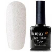 Bluesky (Блюскай) A 038 гель-лак, 10 мл