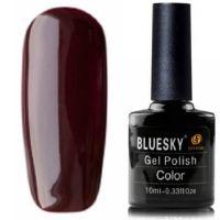 Bluesky (Блюскай) A 039 гель-лак, 10 мл