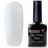 Bluesky (Блюскай) A 042 гель-лак, 10 мл