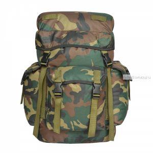 Рюкзак PRIVAL Кенгуру 45 литров нато