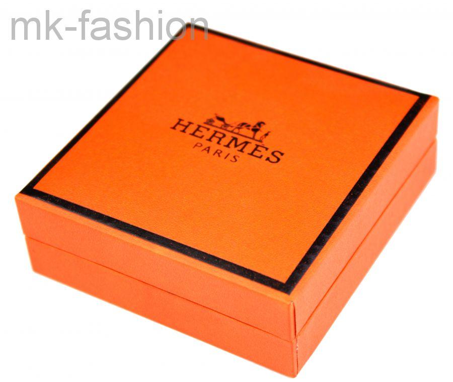 Коробка для браcлета Hermes
