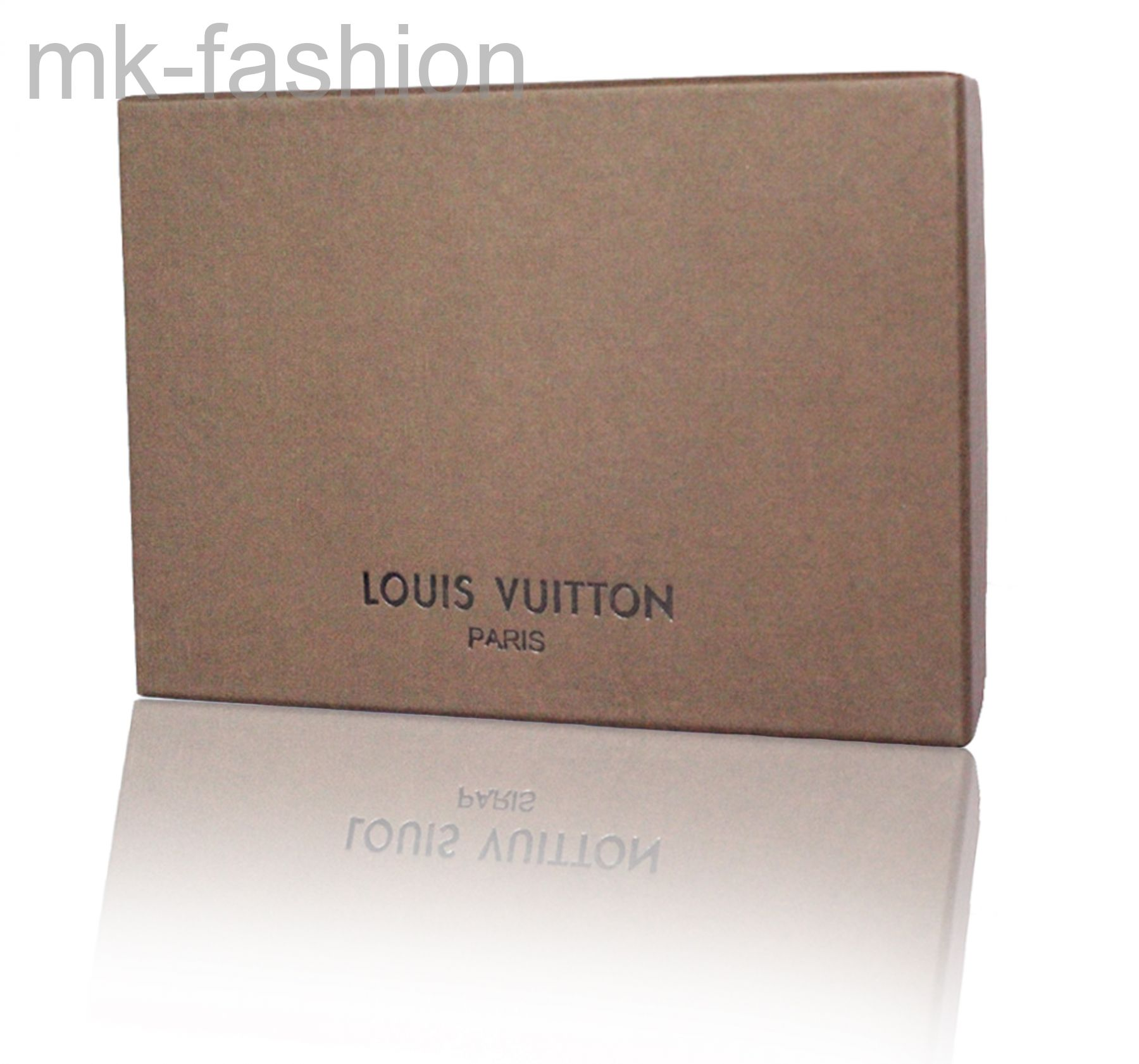 5bd2e519a2cf Коробка Louis Vuitton 22 x 16cm