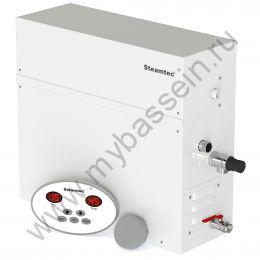 Парогенератор TOLO-90 PS - 9 кВт, 220/380 В