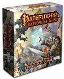 Настольная игра Pathfider Возвращение Рунных властителей
