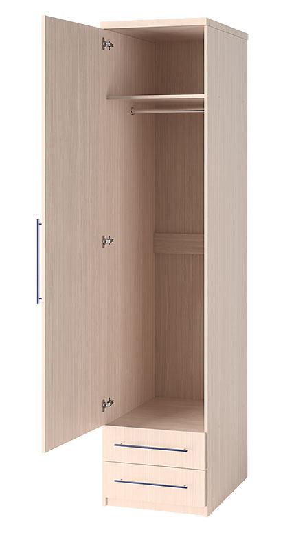 Шкаф Эконом 5
