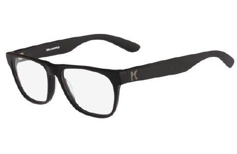 Karl Lagerfeld (Карл Лагерфельд) Оправа для очков KL 872 001