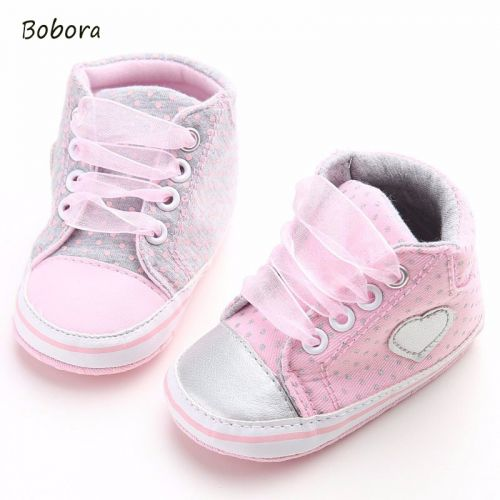 Обувь для младенцев