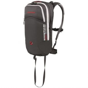 MAMMUT ROCKER REMOVABLE AIRBAG 15