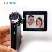 Портативная цифровая камера LANQIN