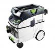 Аппарат пылеудаляющий Festool CTL 36 E AC-LHS с системой Autoclean, ComfortClean 574960