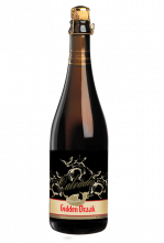 Gulden Draak Calvados (Гульден Драак Кальвадос) 0.75 л (ограниченная серия)