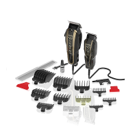 Wahl 8180-016 Barber Combo Legend