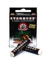 Картридж starbuzz e-hose (К)