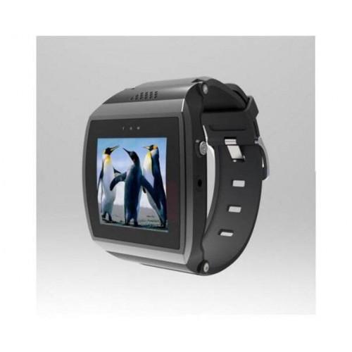 Часы телефон Hiwatch (К)1