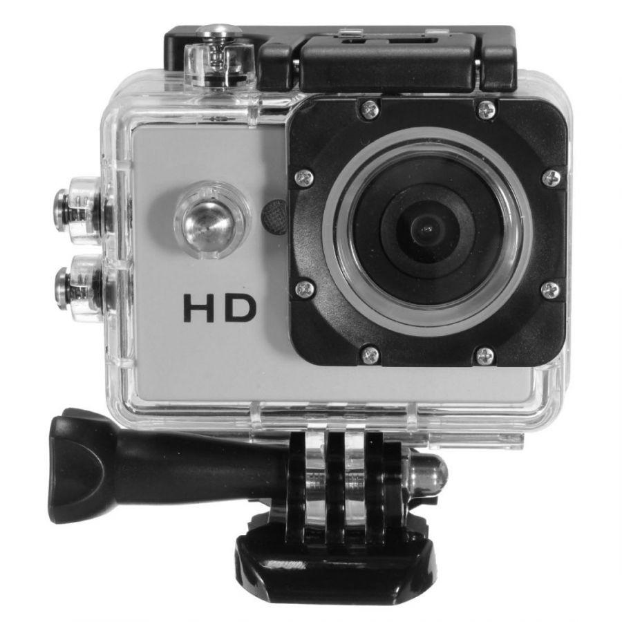 Action camera/Экшн камера (К)