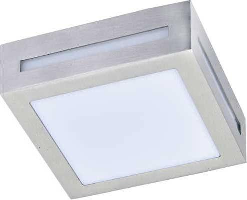 Светильник влагозащищенный Ecola 3082W FS53SSECH