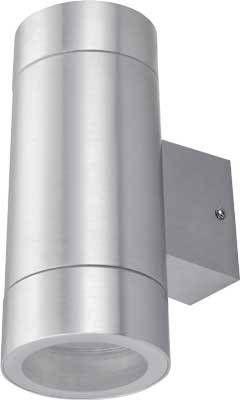 Светильник влагозащищенный Ecola 8013A FS53C2ECH