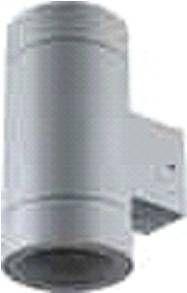 Светильник влагозащищенный Ecola 8013A FG53C2ECH