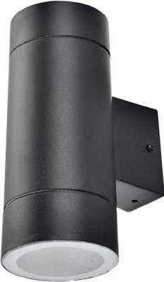 Светильник влагозащищенный Ecola 8013A FB53C2ECH