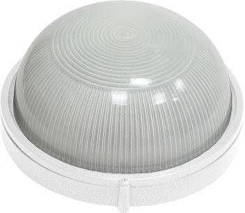 Светильник влагозащищенный Navigator R1 100W