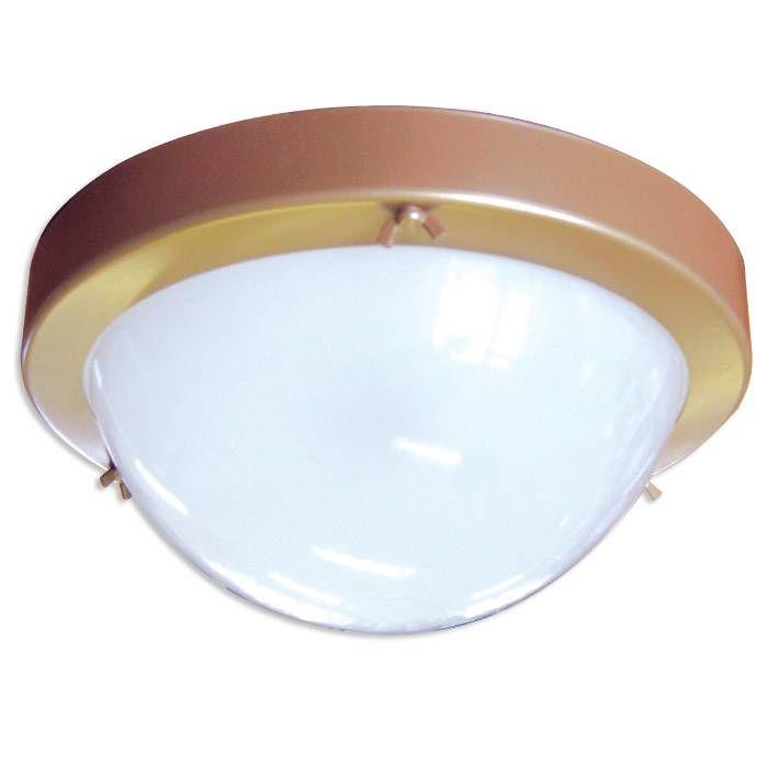 Светильник влагозащищенный Терма 1  100W