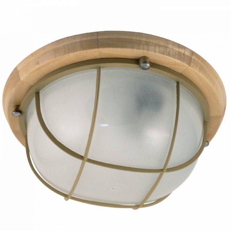 Светильник влагозащищенный Терма 1102  100W