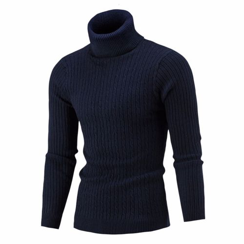 Пуловер муж