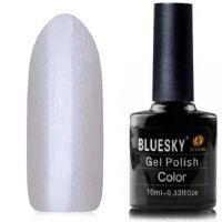 Bluesky/Блюскай A 061 гель-лак, 10 мл