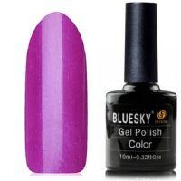 Bluesky (Блюскай) A 064 гель-лак, 10 мл