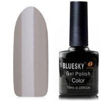 Bluesky (Блюскай) A 066 гель-лак, 10 мл