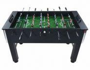 Игровой стол Футбол Proxima Cristiano T-GT-O5425