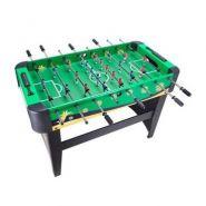 Игровой стол Футбол Proxima Neymar Jr. FT-GT-O4824P