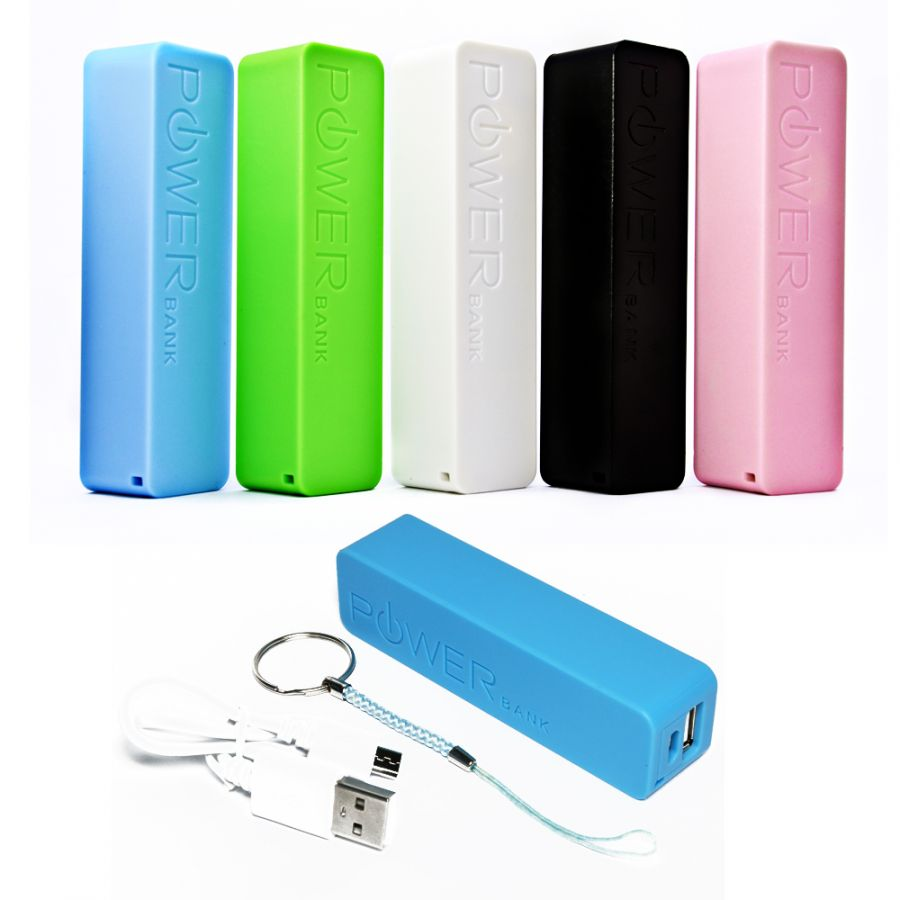 PowerBank/2600 mah (К)